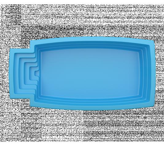 Lagoa de Búzios